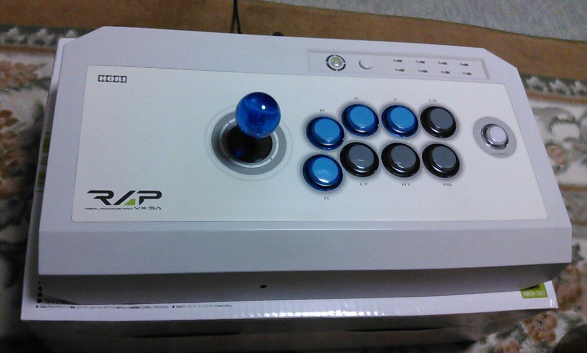 rapvx02