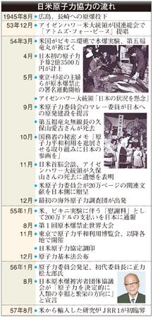 zukai003.jpg
