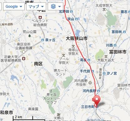 20130420_kawachi.jpg