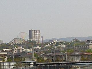 2013042904.jpg