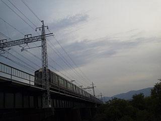 2013042917.jpg
