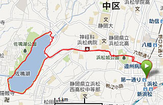 20130706_route.jpg