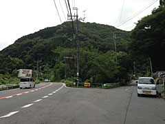 2013071505.jpg