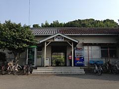 2013072710.jpg