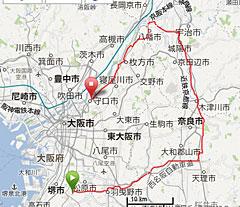 20131005_route.jpg