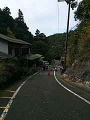 2014111601.jpg