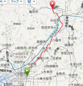 route_20130429.jpg