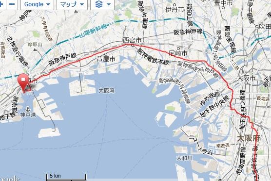 route_kobe.jpg