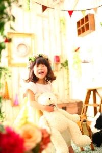 251112yui03.jpg