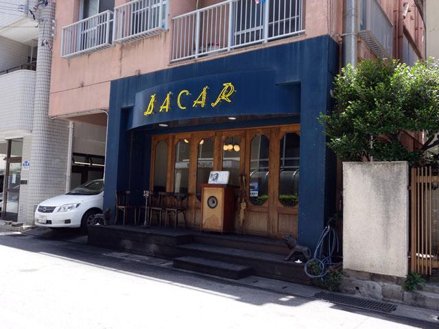 BACAR10