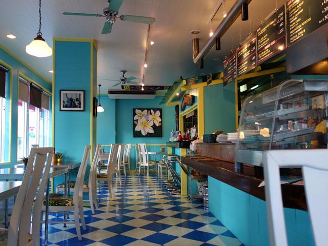 BAMBOO CAFE3