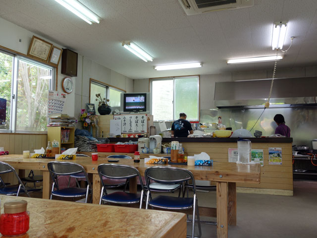 ちえ食堂3