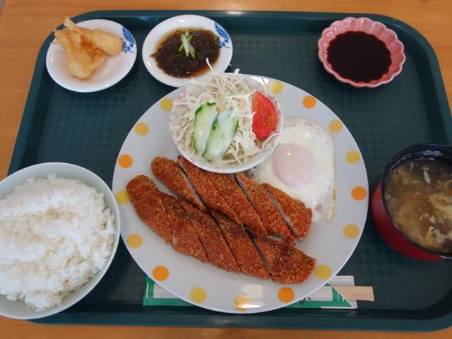 宜野座村漁協直売所5