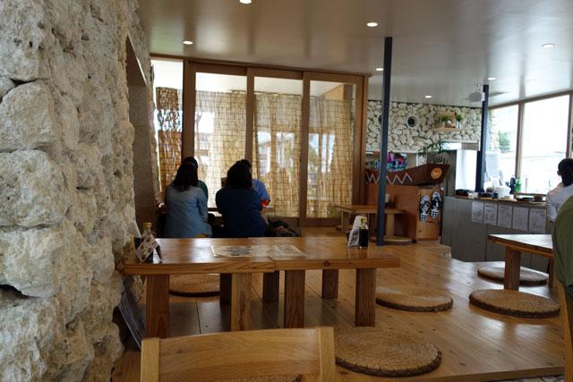 糸満漁民食堂6
