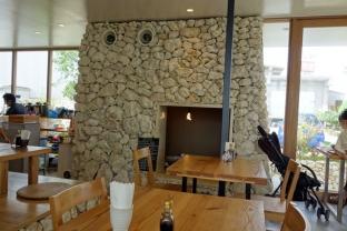 糸満漁民食堂7