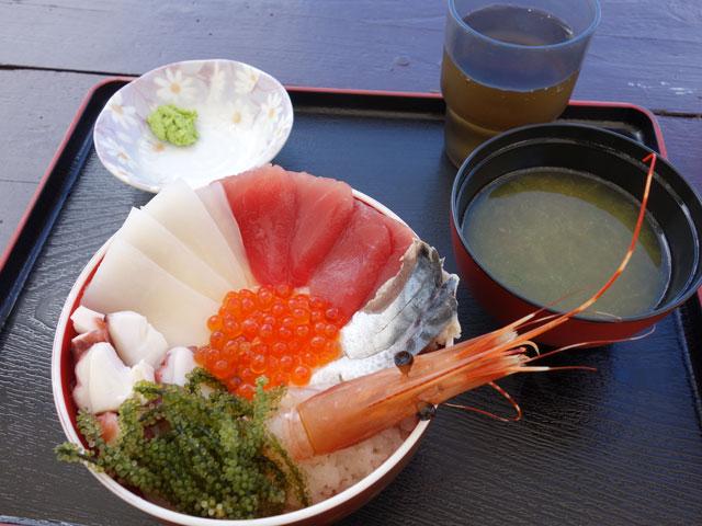 海人食堂8