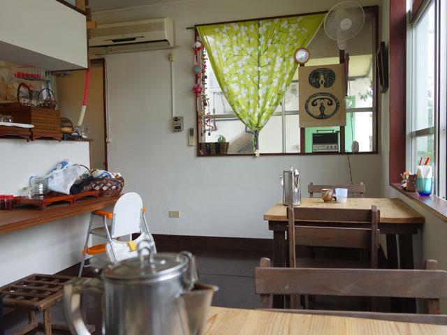 きっと屋 Kitchen3