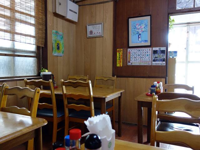 前田食堂3