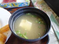 仲泊海産物料理店13