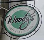Woody's11