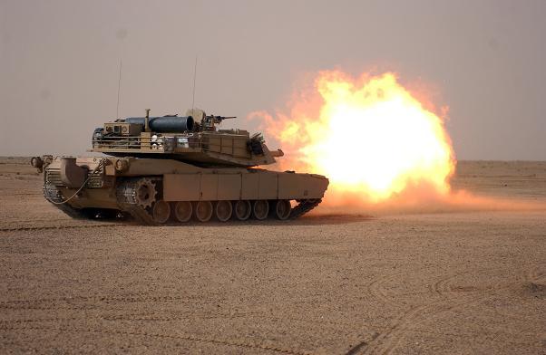 M1A1_firing_main_gun_1.jpg