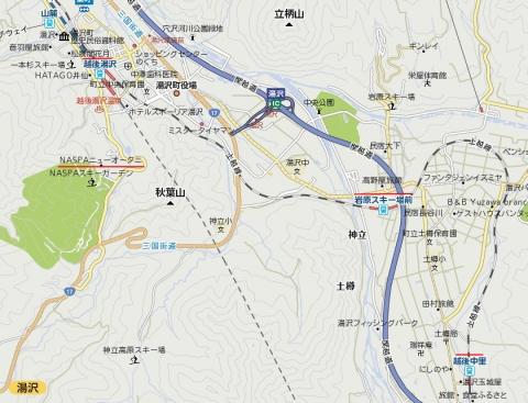 Jyoetu-Line02.jpg