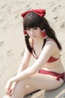 IMG_8180_20131015182048f9c.jpg