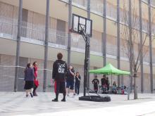 2013.4.14アリオスパークフェス12