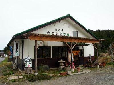 きのことマサ5