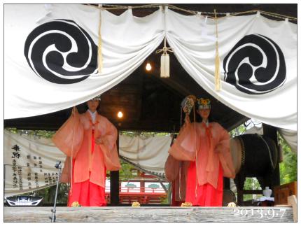 飯野八幡宮6