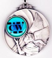 メダル_CW早聞き