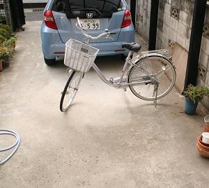 自転車_20130823