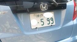Fit_599