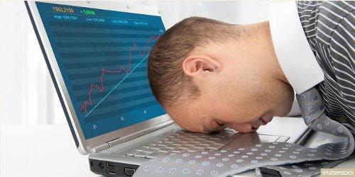 スマホ使い過ぎの若者が続々デジタル認知症に