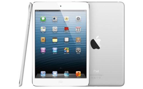 iPadでAからZまで打つのに何秒かかる?世界記録はこんなに速い
