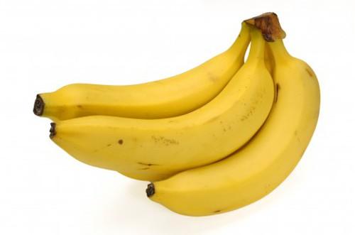 昔はバナナがとんでもなく高かった