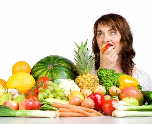 食事の量を減らすとかなり長生きできる