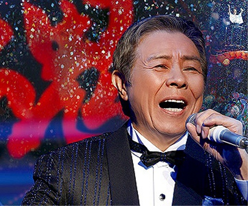 北島三郎が出場50回目を最後に紅白引退