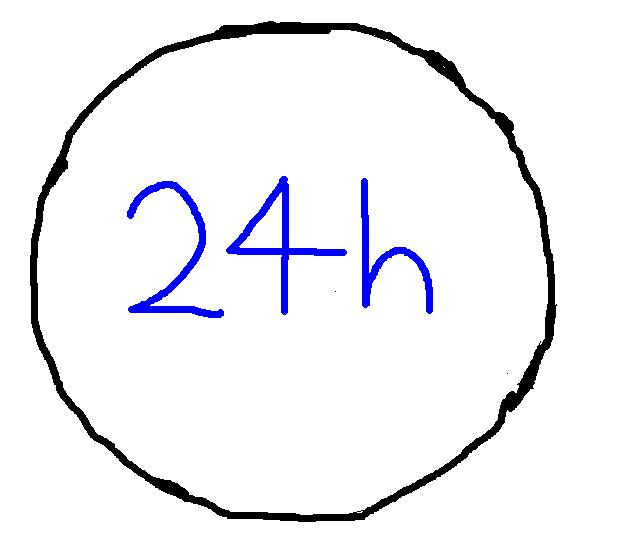 20110108_1_20141214203821bc1.png
