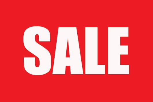 amazon-sale3_20141213214004065.jpg