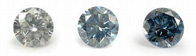故人の遺灰をダイヤモンドにする新技術fc2