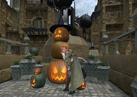 10-27 Halloween 3
