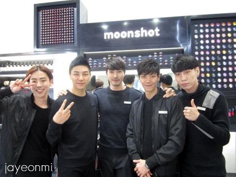 moonshot_ムーンショット_三清洞(19)