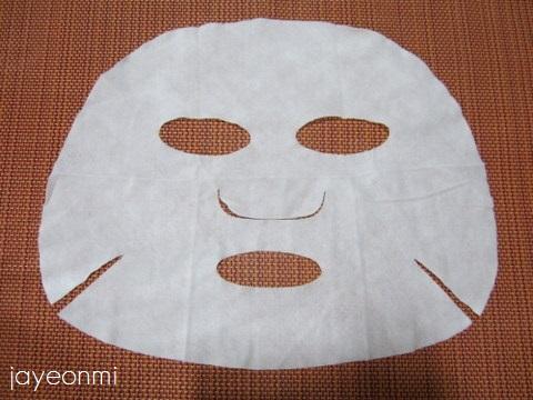ISOI_アイソイ_インテンシブ_トリートメントマスク (6)
