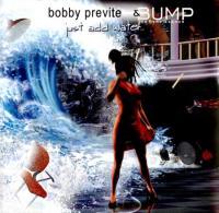 bobbyprivate_convert_20141129171251.jpg
