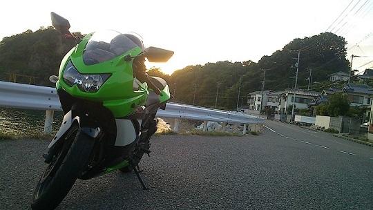 ninja_cool