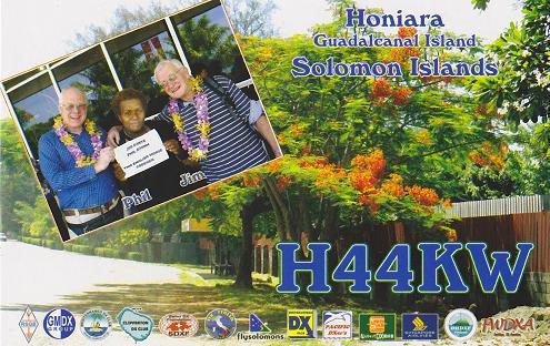 h44kw.jpg