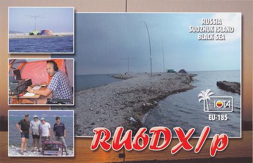 ru6dx.jpg