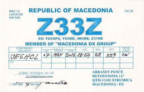 z33z.jpg