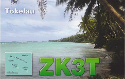 zk3t.jpg